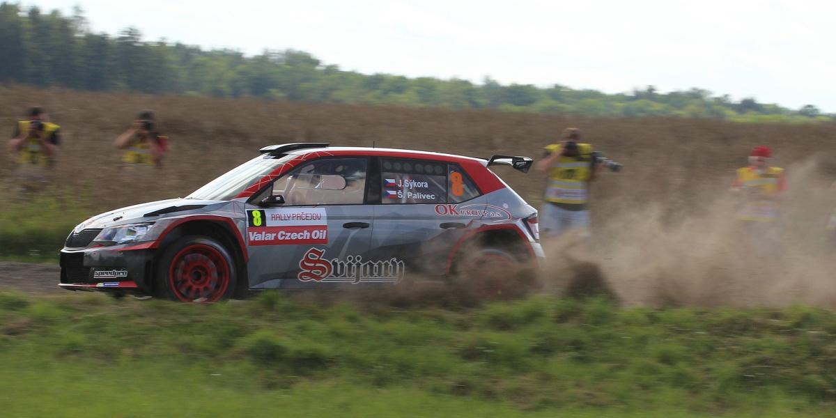 rally-pacejov-2017-04