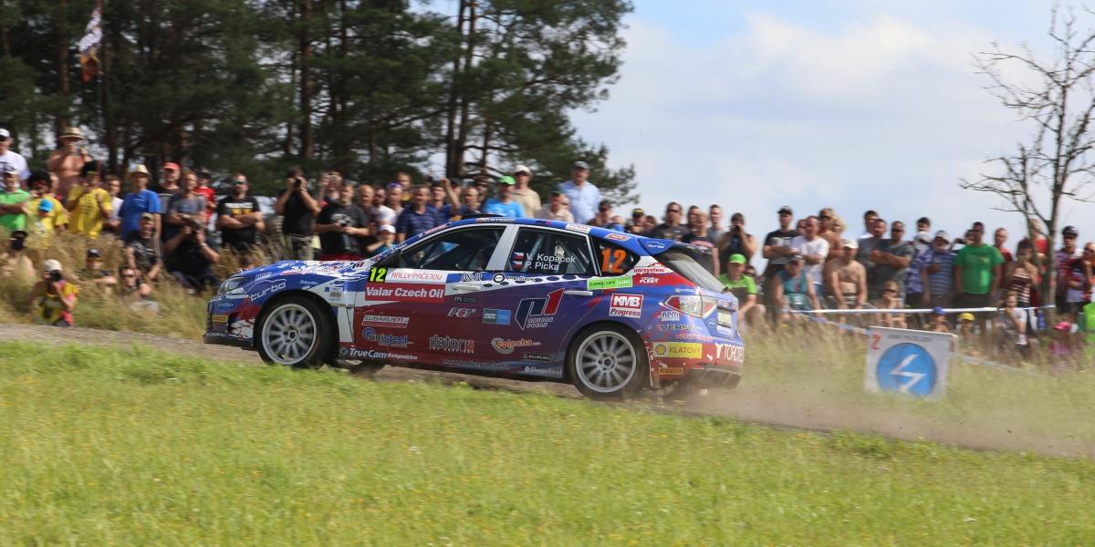 rally-pacejov-2017-16