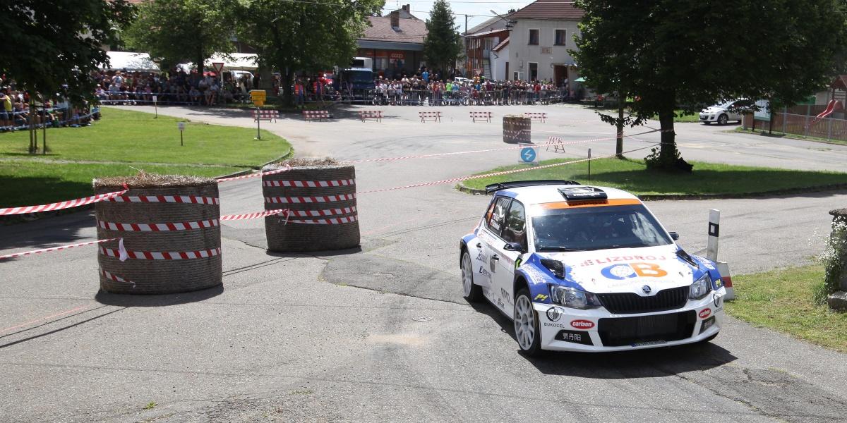 rally-pacejov-2017-18