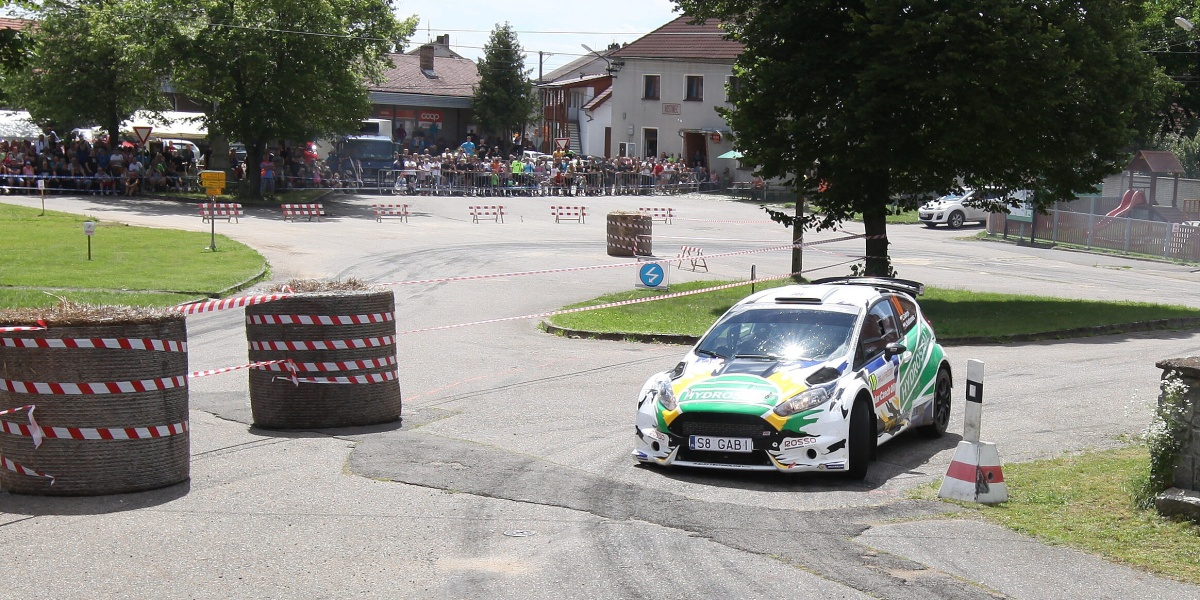 rally-pacejov-2017-25