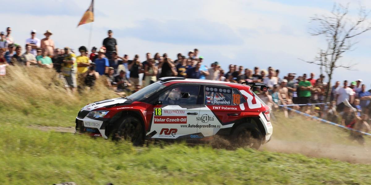 rally-pacejov-2017-26