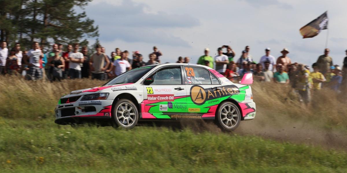 rally-pacejov-2017-28