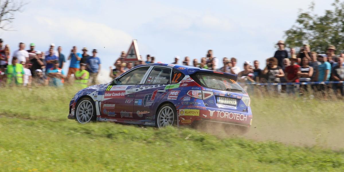 rally-pacejov-2017-30