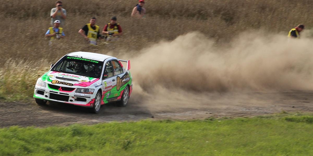 rally-pacejov-2017-31