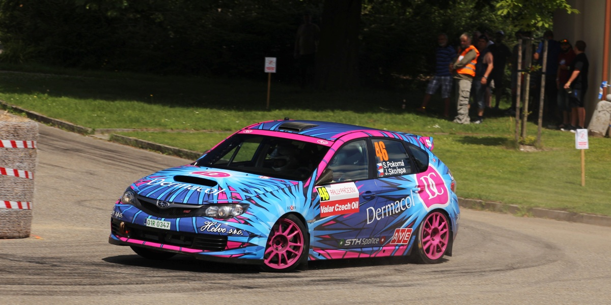 rally-pacejov-2017-36