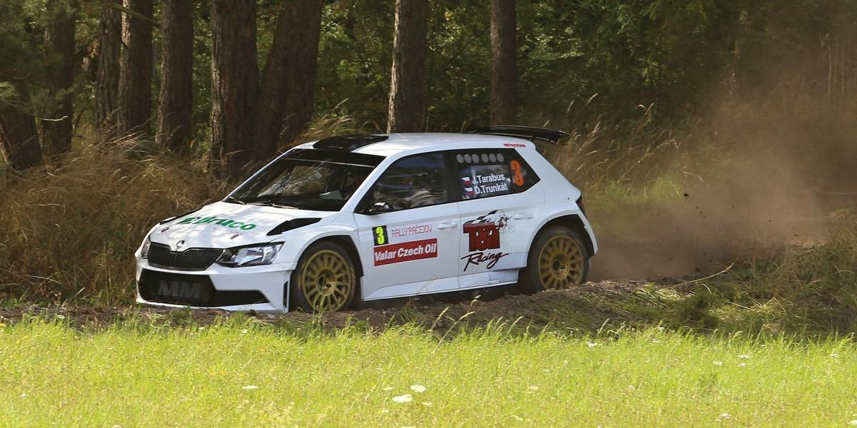 rally-pacejov-2017-38