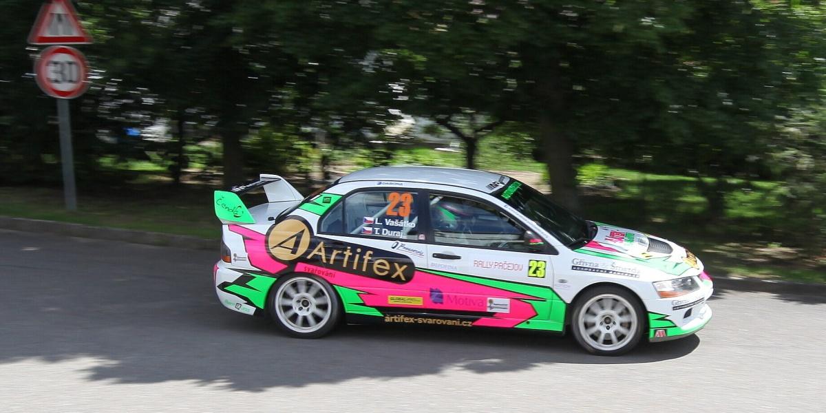 rally-pacejov-2017-39