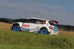 rally-pacejov-2017-03