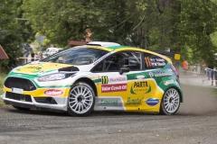 rally-pacejov-2017-06