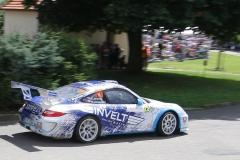 rally-pacejov-2017-07