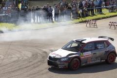 rally-pacejov-2017-08