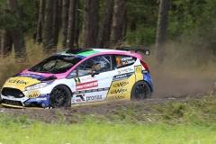 rally-pacejov-2017-09